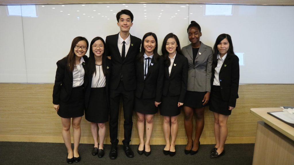 25th Executive Board